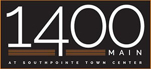1400 Main At Southpointe Town Center