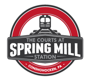 The Courts At Spring Mill Station