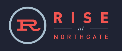 Rise at Northgate