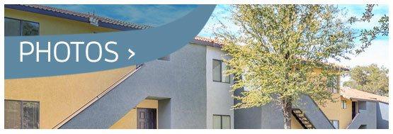east las vegas nv apartments for rent liberty village apartment homes