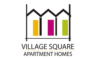 Village Square Apartment Homes