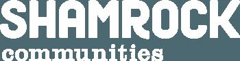 Shamrock Communities, LLC