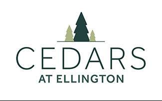 Cedars at Ellington