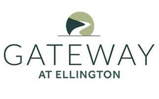 Gateway at Ellington