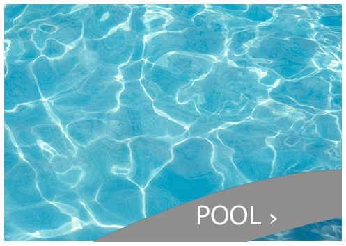 Indianapolis apartments for rent show off a large pool