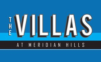 The Villas at Meridian Hills