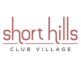 Short Hills Club Village