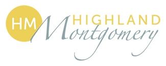 Highland Montgomery