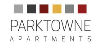 Parktowne Apartments