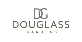 Douglass Gardens Apartments