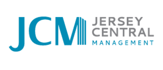 Jersey Central Managment