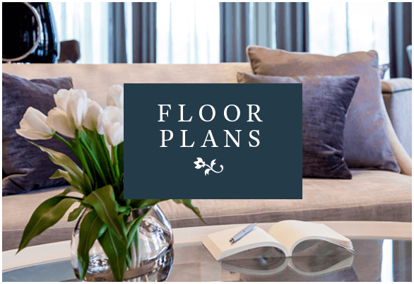Click here to view our floor plans