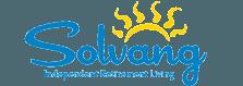 Solvang Retirement