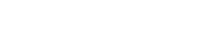 SouthTowne Memory Care