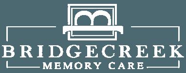 Bridgecreek Memory Care
