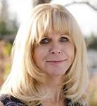 Donna Coleman