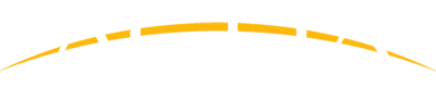 Ageia Health Services