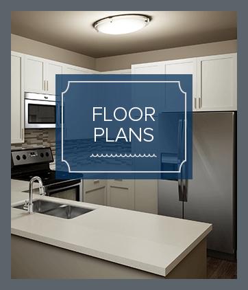 Fredericksburg apartments for rent floor plans