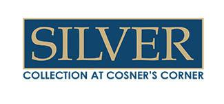 Silver Collection at Cosner's Corner