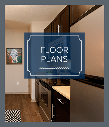 Huntersville apartments for rent floor plans