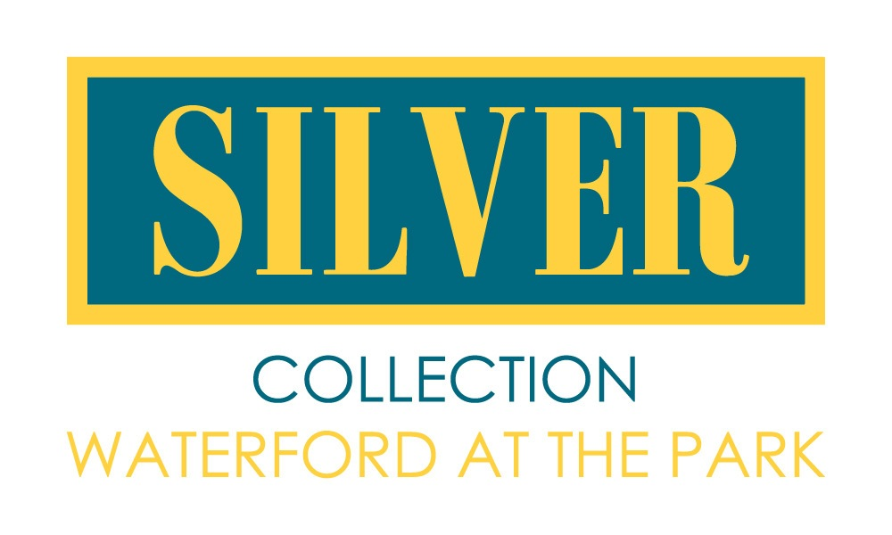 Silver Collection Waterford at the Park