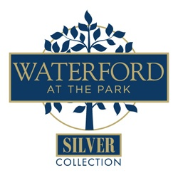 Waterford at the Park