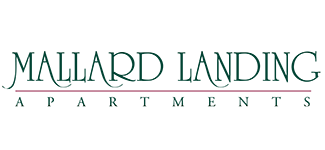 Mallard Landing Apartments