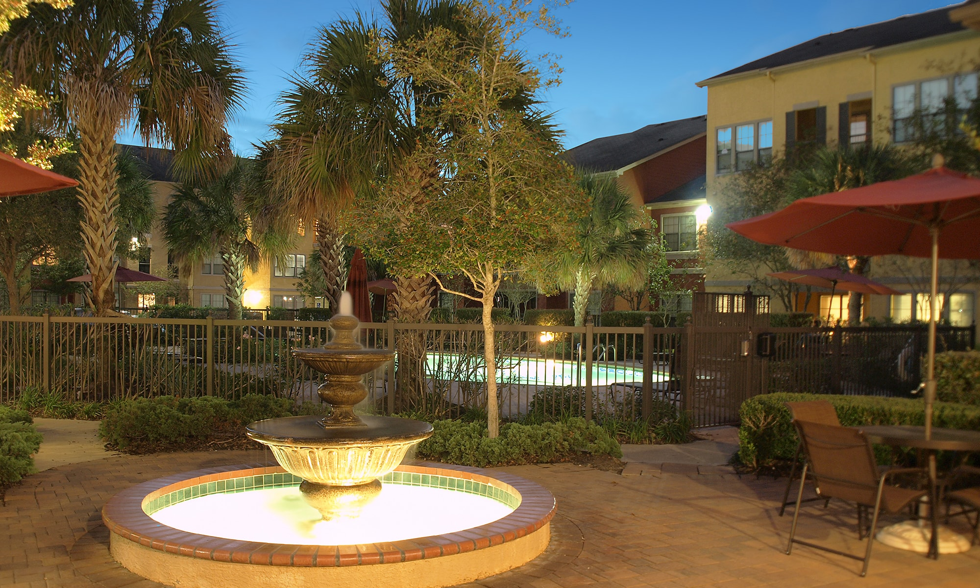 4 bedroom apartments pearland texas - Unique Space For Your Extraordinary Life