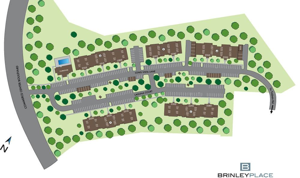 Hills Property Management Ohio