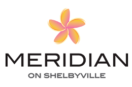 Meridian on Shelbyville