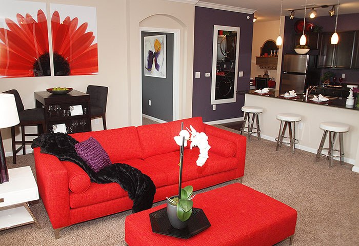 Meridian on Shelbyville offers great amenities1   2 Bedroom Apartments for Rent in Louisville  KY. 2 Bedroom Apartments Louisville Ky. Home Design Ideas