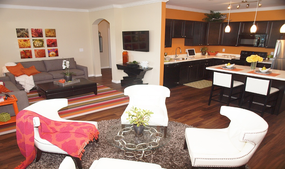 Louisville Townhomes Amp Apartments Kendal On Taylorsville