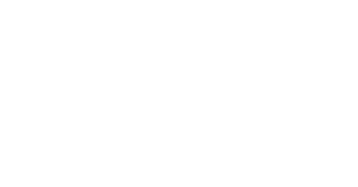 Savoy at the Streets of West Chester