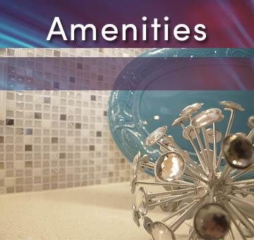 49Hundred offers a great amenities for it's residents