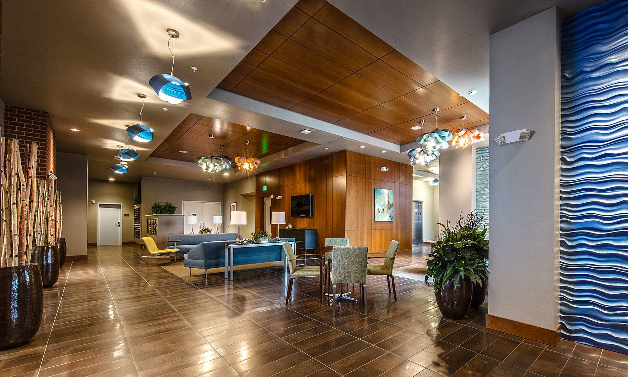 apartments in downtown bellevue, wa | the meyden