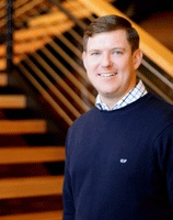 Billy Pettit - Senior Vice President test