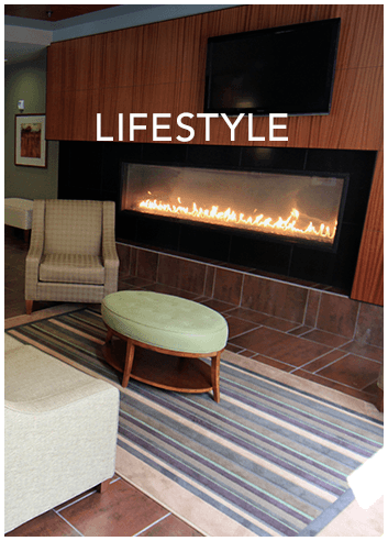 Lifestyle image for The 101 in Kirkland, WA