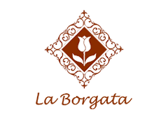 La Borgata Apartments