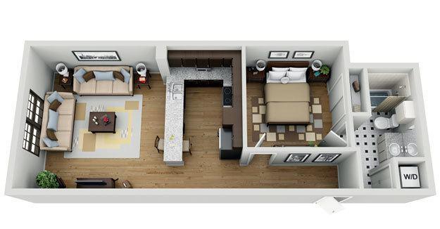 bedroom apartments in new orleans la on 1 bedroom loft floor