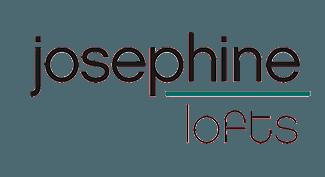 Josephine Lofts