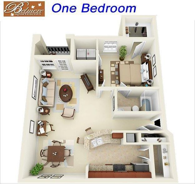 Apartment Ideas Renting How To Decorate A Rented