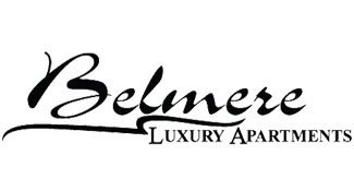 Belmere Luxury Apartments