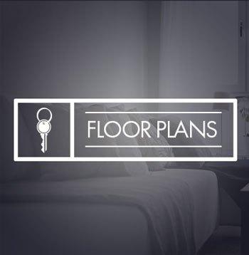 Floor plans for Lexington Place.