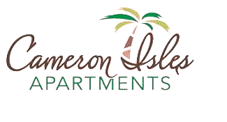 Cameron Isles Apartments