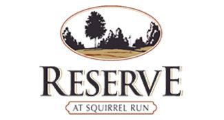 Reserve at Squirrel Run