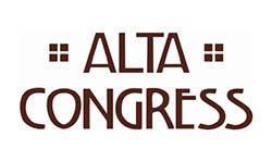 Alta Congress