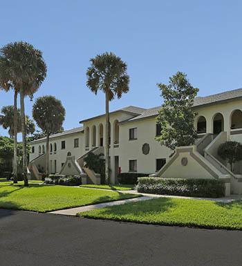 Featured property: Boca Villa