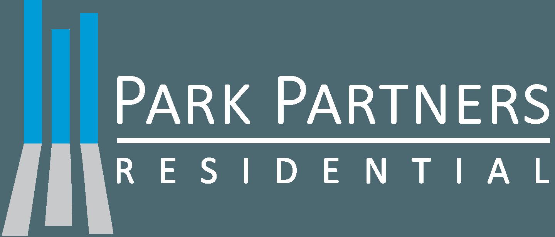 Park Partners Residential