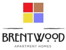 Brentwood Apartment Homes