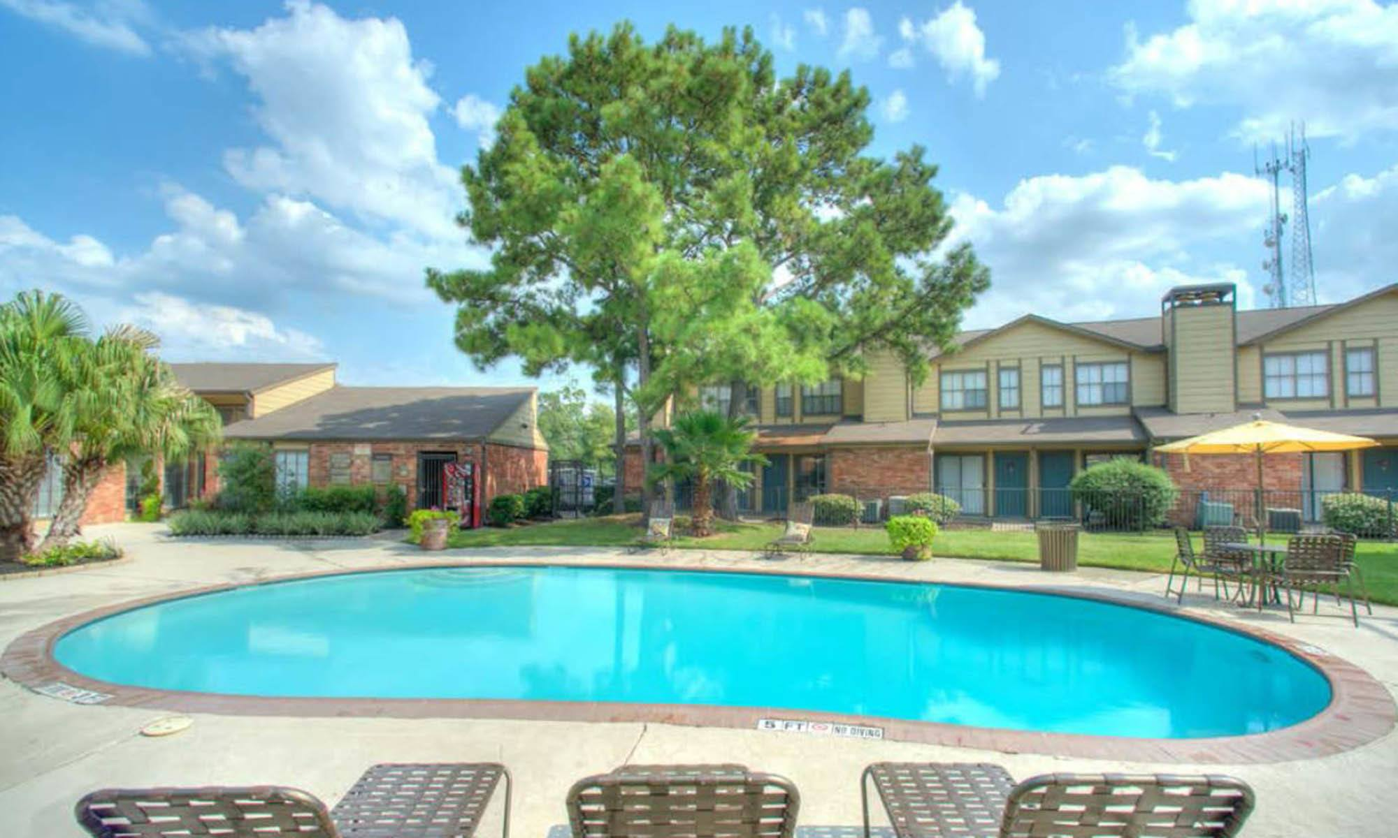 east houston, tx apartments for rent | dover pointe